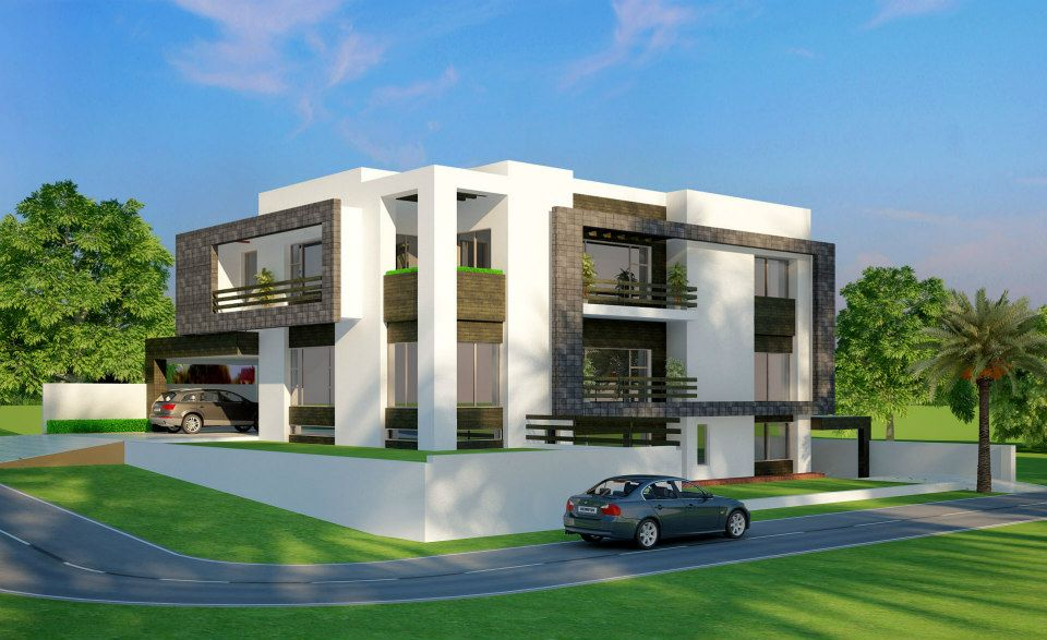 2 kanal house for sale in dha lahore