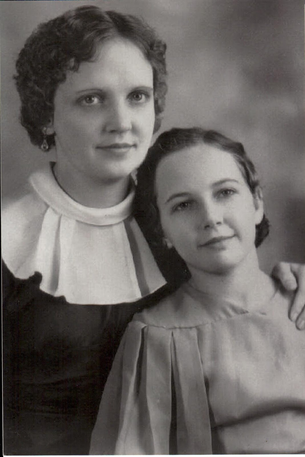 about 1935