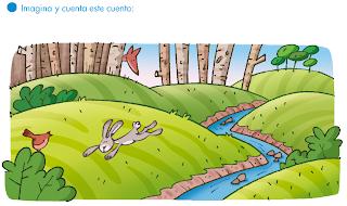 http://primerodecarlos.com/SEGUNDO_PRIMARIA/tengo_todo_4/root_globalizado4/libro/6169/ISBN_9788467808803/activity/U03_111_02_AI/visor.swf