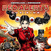 Command And Conquer Red Alert 3 Full Version Free Download