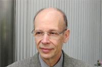 Marc Humbert