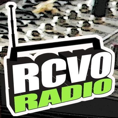 Aire Puro en Radio Comunitaria Villa Olímpica