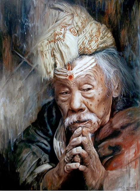 ancianos-al-oleo