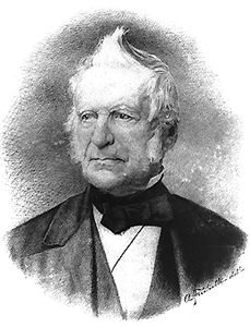 louis joseph papineau essay To this day, patriot day is still celebrated in quebec instead of victoria day and its leader, louis-joseph papineau, viewed as a hero to some.