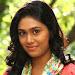 Manisha Yadav Photos from Preminchali-mini-thumb-14