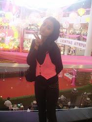 ♥ My Keding ♥