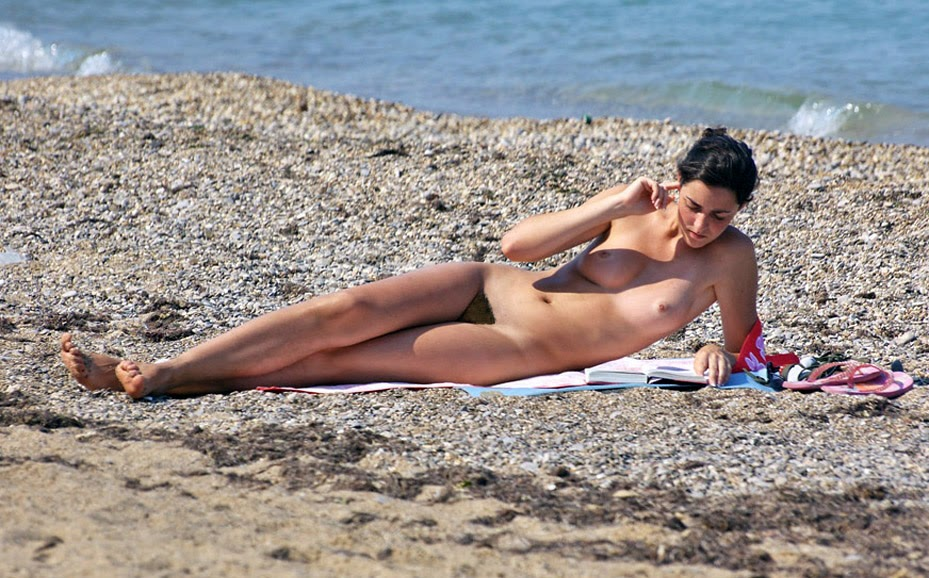 massage christianshavn nudist strand sjælland