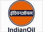 IOCL Non Executive Junior Engineer (JE) Recruitment 2014 PDF| Syllabus and Previous Papers
