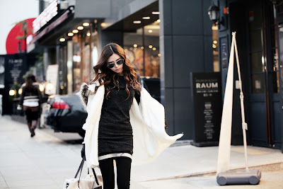 korean celebrity fashion style