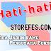 1001 Tips Sukses Jualan Online Diungkap di Storefes.com