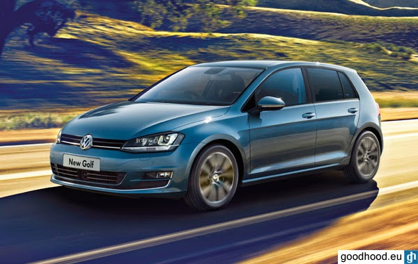 volkswagen vw golf mk7 5g 2014 price specs fuel consumption dimensions performance. Black Bedroom Furniture Sets. Home Design Ideas