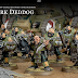 NEWS: Nork Deddog and More Bullgryn Pictures