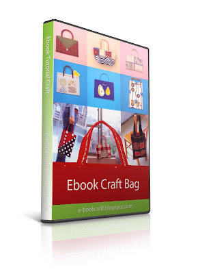 ebook craft bag
