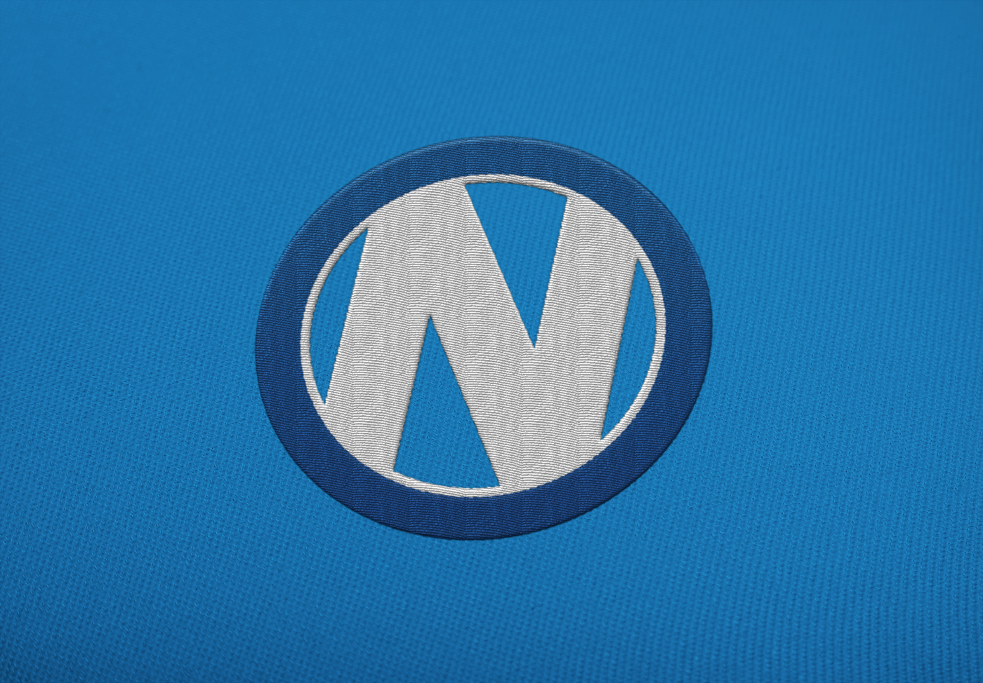 Concept Ssc Napoli Redesign Footy Fair