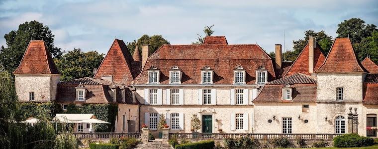 Richesses de Dordogne et d'ailleurs...