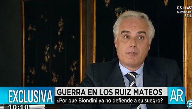 El Rebuznómetro Carlos C. Costales