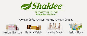 SELF ONLINE, SELF ORDER.--> CATALOG FULL SHAKLEE