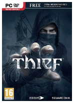 Free Download Games Thief Full Version For PC