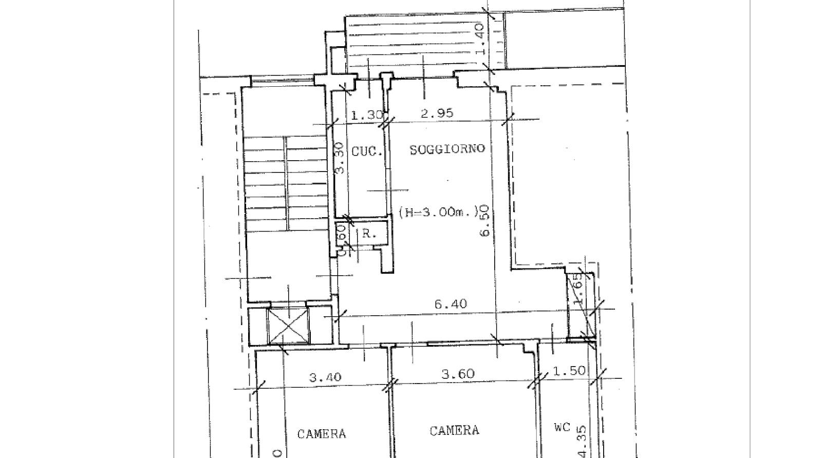 Progetta la tua casa online cheap vissuto della casa il for Progetta la tua planimetria