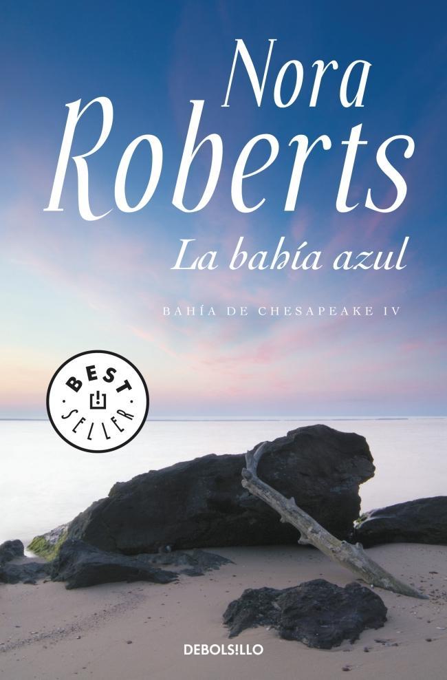 Nora Roberts 182 eBooks - Bearlibcom