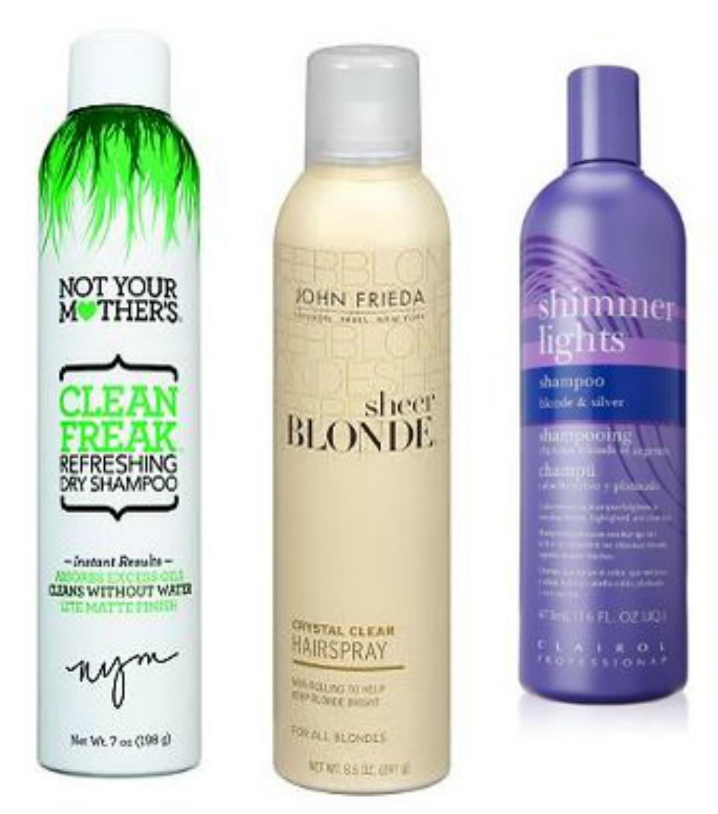 conditioner trend review and very pin lights clairol lighting shimmer the best purple shampoo until