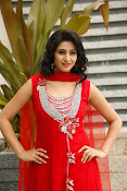 Shamili latest sizzling photo shoot-thumbnail-17
