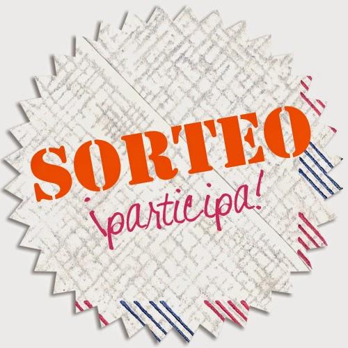 http://www.ajedrezvalenciano.com/search/label/sorteos