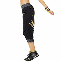http://www.zumba.com/en-US/store-zin/US/product/awesome-tron-cargo-capris?color=Sew+Black