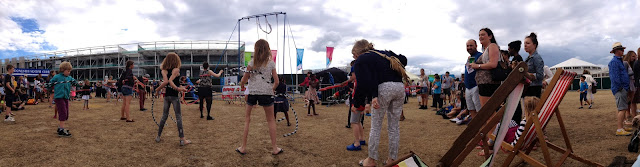 open_east_festival_london_olympic_park_hula_hoop