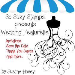 So Suzy Stamps Coupon Code Upto 40 Off Promo Code Discount Code