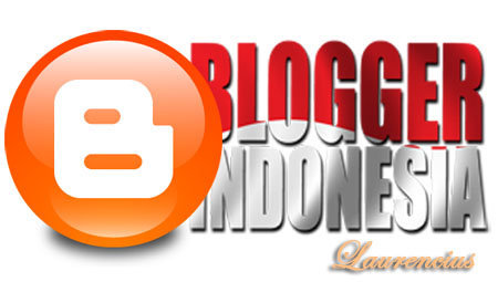 Etika-Blogger-Indonesia
