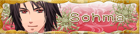 http://otomeotakugirl.blogspot.com/2014/05/walkthrough-shall-we-date-destiny-ninja_285.html
