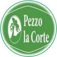 Salumificio Pezzo La Corte - Viggianello - Italia