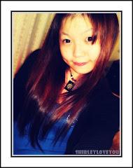 I ♥ Myself