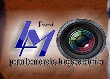 COBERTURAS AQUI EVENTOS PE & PB