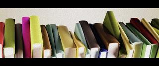 30 dni z książkami (11)
