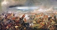 A batalha do Avahy