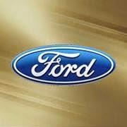 Ford Imus Cavite