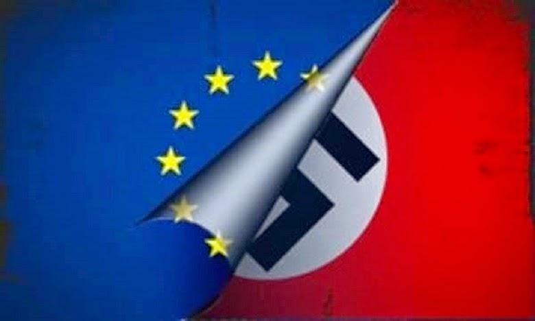 Αποτέλεσμα εικόνας για σημαία ευρωπαικής ένωσης
