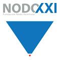 Fundación Nodo XXI