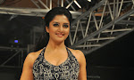 Vimala Raman latest Ramp walk photos-thumbnail
