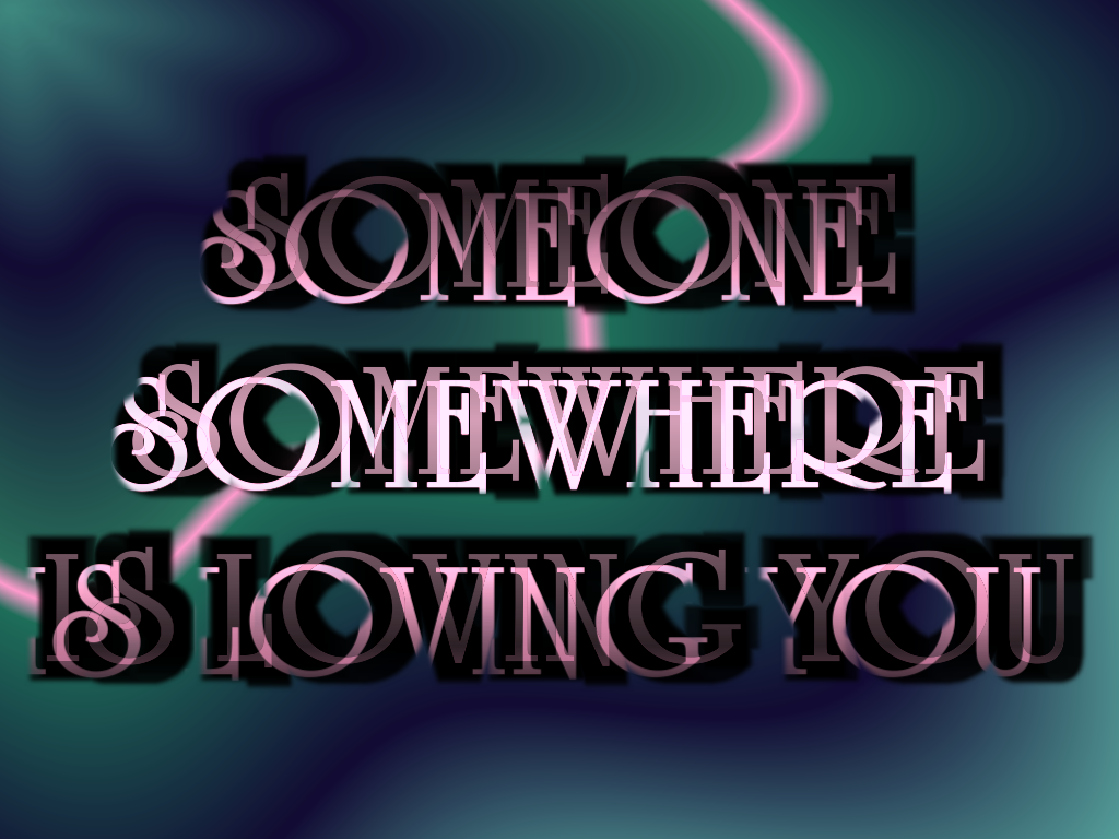 http://3.bp.blogspot.com/-xe-VnMToJew/Tfo5vDeYpmI/AAAAAAAAAe4/_R1Qt452OZc/s1600/Somewhere_Robbie_Williams_Song_Lyric_Quote_in_Text_Image_1024x768_Pixels.png