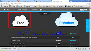 Cara Download File Torrent di IDM