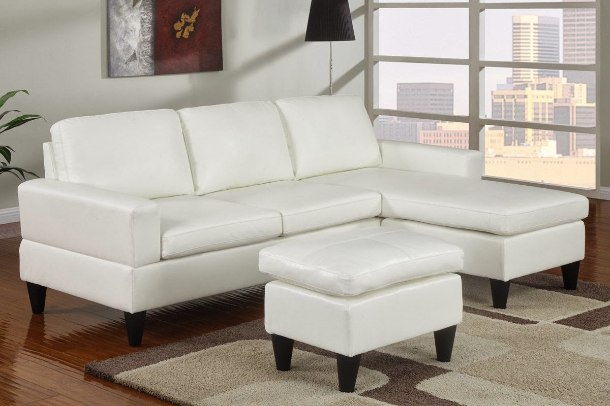 Small sectional sofas reviews for Small sectional sofa reviews