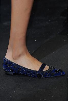 albertaferretti-elblogdepatricia-shoes-zapatos-calzado-calzature-chaussures-scarpe-flats