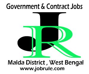 West Bengal Malda District ATMA Project Recruitment of 30 Subject Matter Specialist (SMS) October 2013
