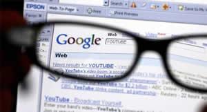 6 ferramentas do Google que você talvez não conheça
