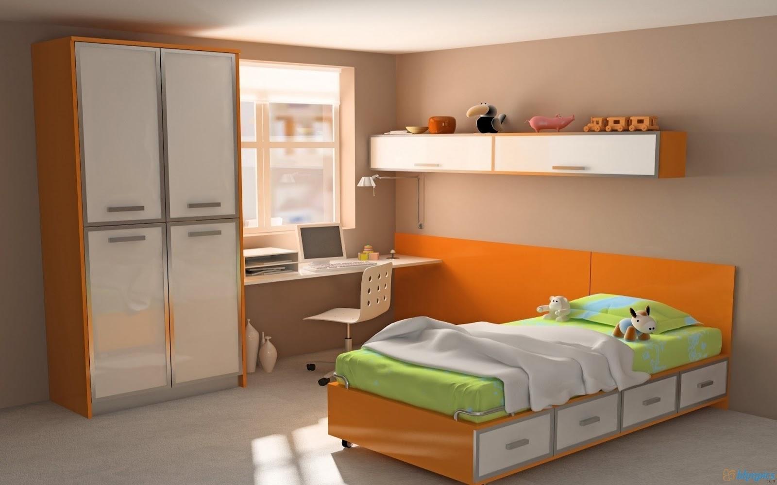 http://3.bp.blogspot.com/-xe4N8WzSxxA/T6_eDjGLYnI/AAAAAAAABzE/6zhFCNGSs8s/s1600/childrens_bedroom-1920x1200.jpg
