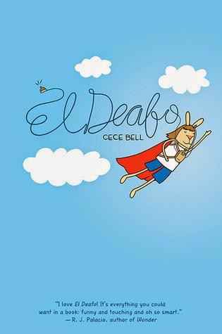 http://aguyagirlandateenbookblog.blogspot.com/2014/10/el-deafo-by-cece-bell.html