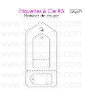 http://www.4enscrap.com/fr/les-matrices-de-coupe/611-etiquettes-et-cie-3.html